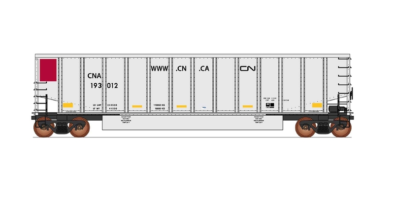 CN Coal Porter Resized