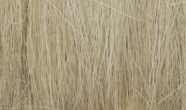 Field Grass - Natural Straw