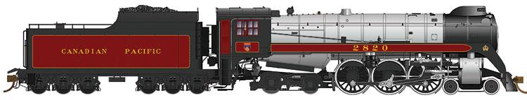 RH 2820-1