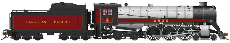 RH 2839_f