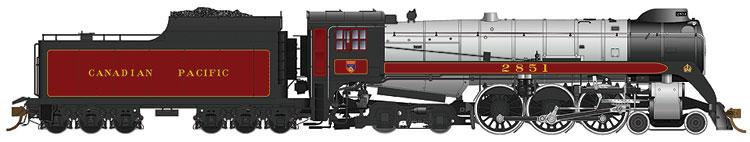 RH 2851_f