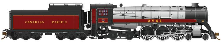 RH 2861_f
