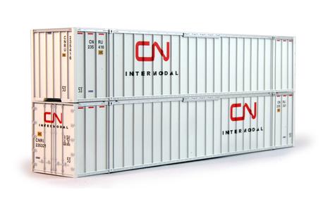 CN Intermodal 2 pack - 475x300
