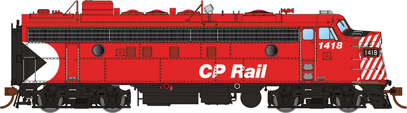 FP7 (Project 222) 220615 CPR_outline