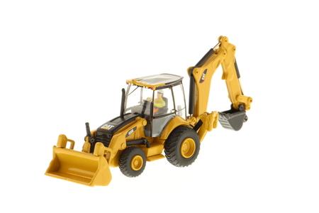 8526302-backhoe-loader